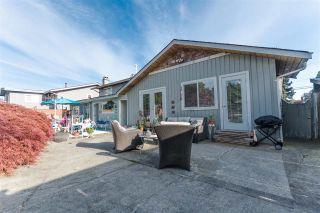 Photo 11: 1945 REGAN Avenue in Coquitlam: Central Coquitlam House for sale : MLS®# R2575714