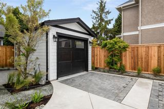 Photo 17: 2746 Gosworth Rd in Victoria: Vi Oaklands House for sale : MLS®# 841842