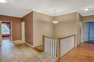 Photo 25: 1 34159 FRASER Street in Abbotsford: Central Abbotsford Townhouse for sale : MLS®# R2623101