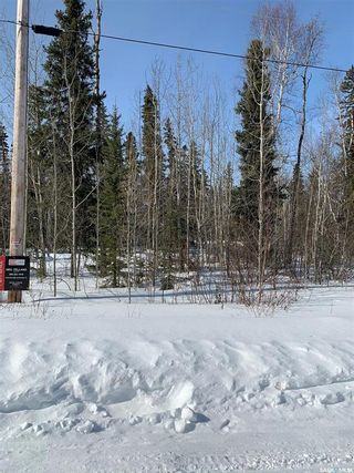Photo 2: Lot #8 Blk 2 Lakeview Drive in Deschambault Lake: Lot/Land for sale : MLS®# SK833618