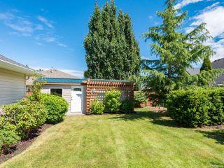 Photo 45: 1307 Ridgemount Dr in COMOX: CV Comox (Town of) House for sale (Comox Valley)  : MLS®# 788695