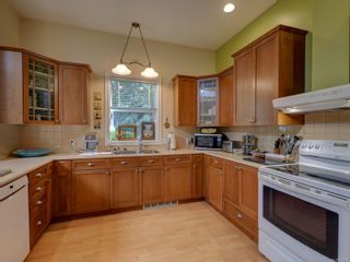 Photo 28: 747 WILLING Dr in : La Happy Valley House for sale (Langford)  : MLS®# 885829
