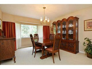 Photo 3: 3338 TENNYSON Crescent in North Vancouver: Lynn Valley House for sale : MLS®# V1114852
