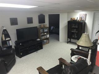 Photo 27: 9808 115 Avenue in Fort St. John: Fort St. John - City NE House for sale (Fort St. John (Zone 60))  : MLS®# R2491948