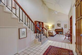 Photo 34: ENCINITAS House for sale : 4 bedrooms : 502 Shanas Lane