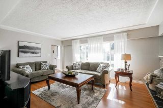 Photo 14: 10968 142A STREET in Surrey: Bolivar Heights House for sale (North Surrey)  : MLS®# R2592344