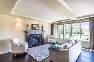 Photo 7: 89 Waters Edge Drive: Heritage Pointe Detached for sale : MLS®# A1141267