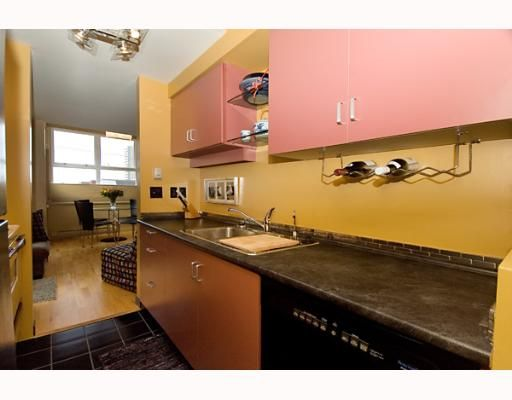 Photo 28: Photos: 1318 THURLOW Street in Vancouver: West End VW Condo for sale (Vancouver West)  : MLS®# V640071
