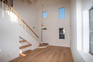 Photo 5: House for sale : 3 bedrooms : 225 BELFLORA WAY in Oceanside