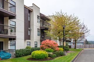 Photo 23: 304 585 S Dogwood St in : CR Campbell River Central Condo for sale (Campbell River)  : MLS®# 873526