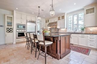 Photo 15:  in Calgary: Springbank Hill Detached for sale : MLS®# A1112713