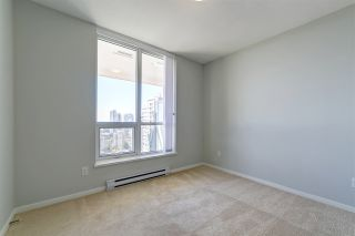 """Photo 39: 3001 6638 DUNBLANE Avenue in Burnaby: Metrotown Condo for sale in """"Midori by Polygon"""" (Burnaby South)  : MLS®# R2525894"""