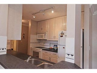 Photo 8: 412 727 56 Avenue SW in CALGARY: Windsor Park Condo for sale (Calgary)  : MLS®# C3608853
