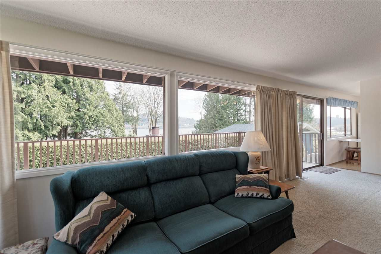 Photo 3: Photos: 2923 EDDYSTONE Crescent in North Vancouver: Windsor Park NV House for sale : MLS®# R2253154