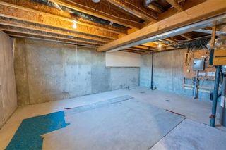 Photo 25: 1203 25 Tim Sale Drive in Winnipeg: South Pointe Condominium for sale (1R)  : MLS®# 202106479