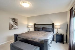 Photo 29: 125 CHAPARRAL RAVINE View SE in Calgary: Chaparral Detached for sale : MLS®# C4264751