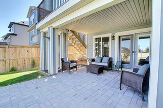 Photo 28: 642 Marina Drive: Chestermere Detached for sale : MLS®# A1125865