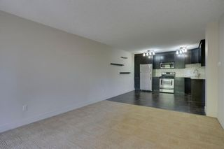 Photo 19: 508 812 14 Avenue SW in Calgary: Beltline Apartment for sale : MLS®# C4296327