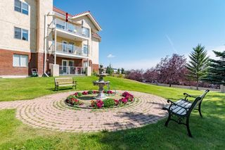 Photo 20: 2229 1818 Simcoe Boulevard SW in Calgary: Signal Hill Apartment for sale : MLS®# A1136938
