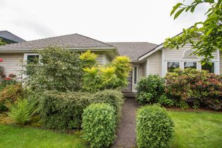 Photo 3: 18896 64 Avenue in Surrey: Cloverdale BC House for sale (Cloverdale)  : MLS®# R2465589