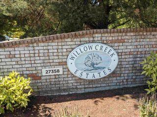 "Photo 2: 204 27358 32 Avenue in Langley: Aldergrove Langley Condo for sale in ""Willow Creek"" : MLS®# R2605265"