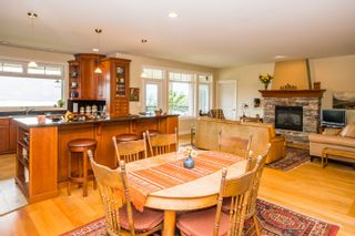 Photo 19: 31 2990 Northeast 20 Street in Salmon Arm: The Uplands House for sale (NE Salmon Arm)  : MLS®# 10102161