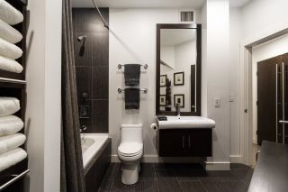 """Photo 17: TH1243 HOMER Street in Vancouver: Yaletown Townhouse for sale in """"Iliad"""" (Vancouver West)  : MLS®# R2619813"""