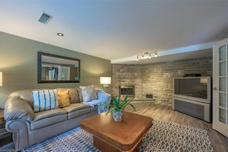 Photo 34: 2648 WOODHULL Road in London: South K Residential for sale (South)  : MLS®# 40166077