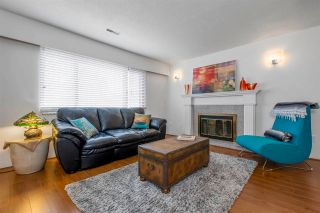 Photo 21: 2551 E PENDER STREET in Vancouver: Renfrew VE House for sale (Vancouver East)  : MLS®# R2567987