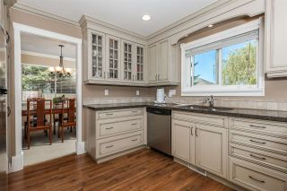 """Photo 8: 15327 28 Avenue in Surrey: King George Corridor House for sale in """"Sunnyside"""" (South Surrey White Rock)  : MLS®# R2349159"""