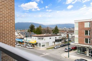 """Photo 28: 513 2888 E 2ND Avenue in Vancouver: Renfrew VE Condo for sale in """"SESAME"""" (Vancouver East)  : MLS®# R2558241"""