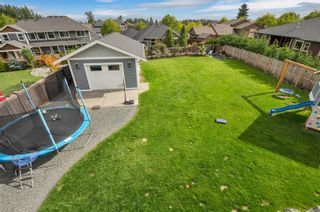 Photo 51: 3334 Wisconsin Way in : CR Campbell River South House for sale (Campbell River)  : MLS®# 887206