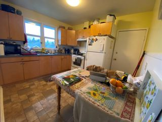 Photo 3: 4272 Dieppe Rd in : SE High Quadra House for sale (Saanich East)  : MLS®# 860259