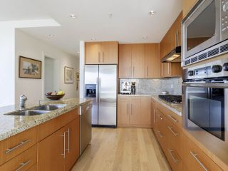 "Photo 22: 906 2688 WEST Mall in Vancouver: University VW Condo for sale in ""PROMONTORY"" (Vancouver West)  : MLS®# R2533804"