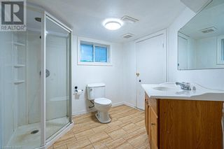 Photo 24: 75 HENRY Street in St. Catharines: House for sale : MLS®# 40126929