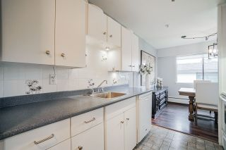 Photo 6: 301 120 E 5TH STREET in North Vancouver: Lower Lonsdale Condo for sale : MLS®# R2462061