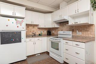 Photo 35: 6924 162 Avenue in Edmonton: Zone 28 House for sale : MLS®# E4266260