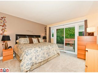 "Photo 7: 12772 20A Avenue in Surrey: Crescent Bch Ocean Pk. House for sale in ""Ocean Cliff Estates"" (South Surrey White Rock)  : MLS®# F1219011"