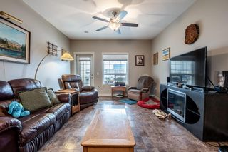 Photo 8: 44 Sunrise Place NE: High River Row/Townhouse for sale : MLS®# A1059661