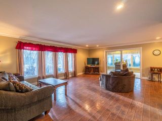 Photo 7: 387 PARK DRIVE: Lillooet House for sale (South West)  : MLS®# 159930