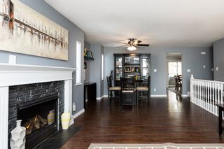 Photo 7: 35063 SPENCER Street in Abbotsford: Abbotsford East House for sale : MLS®# R2500275