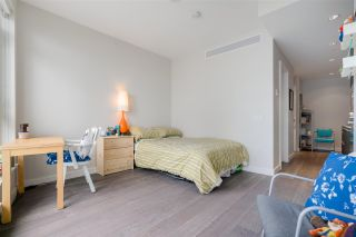 """Photo 10: 808 1221 BIDWELL Street in Vancouver: West End VW Condo for sale in """"ALEXANDRA"""" (Vancouver West)  : MLS®# R2592869"""