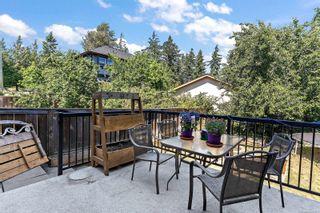 Photo 24: 2091 S Maple Ave in : Sk Sooke Vill Core House for sale (Sooke)  : MLS®# 878611