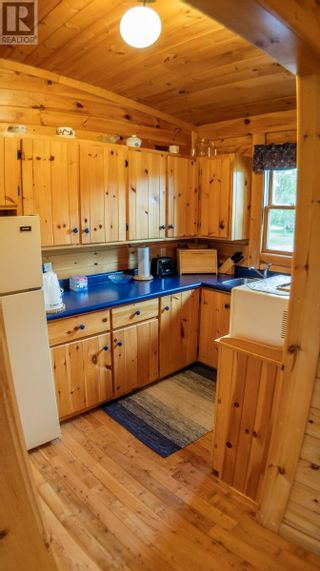 Photo 46: 9 Indian Arm West Road in Lewisporte: Recreational for sale : MLS®# 1233889