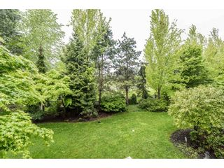 "Photo 14: 223 13880 70 Avenue in Surrey: East Newton Condo for sale in ""CHELSEA GARDENS"" : MLS®# R2167661"