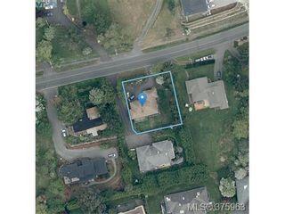 Photo 11: 873 Royal Oak Ave in VICTORIA: SE Broadmead House for sale (Saanich East)  : MLS®# 754321
