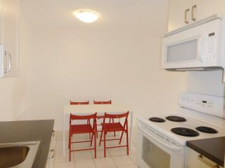 """Photo 5: 229 2033 TRIUMPH Street in Vancouver: Hastings Condo for sale in """"MCKENZIE HOUSE"""" (Vancouver East)  : MLS®# R2073311"""
