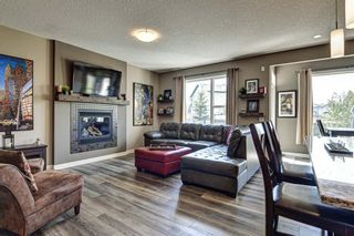 Photo 4: 17 Cranberry Lane SE in Calgary: Cranston Detached for sale : MLS®# A1142868