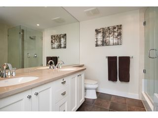 """Photo 12: 202 14824 NORTH BLUFF Road: White Rock Condo for sale in """"The Belaire"""" (South Surrey White Rock)  : MLS®# R2405927"""