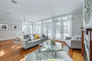 Photo 19: 19 Brooke Avenue in Toronto: Bedford Park-Nortown House (2-Storey) for sale (Toronto C04)  : MLS®# C5131118
